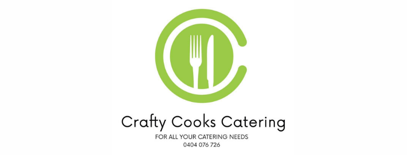 Crafty Cooks Catering
