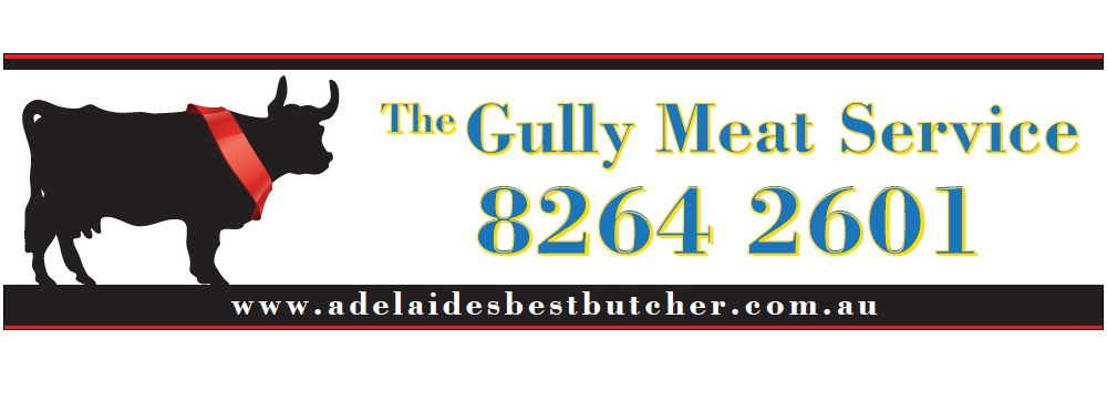 Gully Meat Services