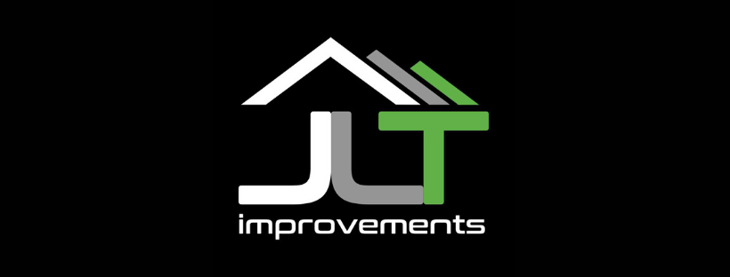 JLT Improvements