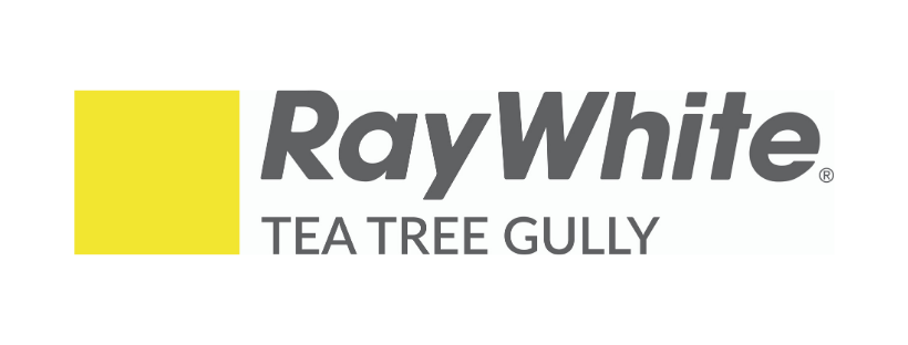 Ray White Tea Tree Gully